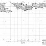 IRL-GSGS-3906-02-09-SE-Parkmore-Pt