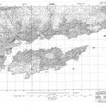 IRL-GSGS-3906-05-03-NE-Castletown-Bearhaven