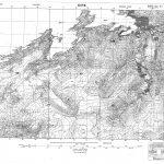 IRL-GSGS-3906-05-05-SE-Ardgroom
