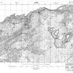 IRL-GSGS-3906-05-07-NW-Kealduff