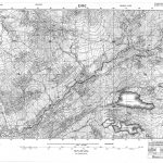 IRL-GSGS-3906-05-07-SW-Derriana-Lough
