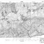 IRL-GSGS-3906-05-09-NW-Anascaul