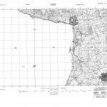 IRL-GSGS-3906-05-11-NE-Ballyheige-Bay