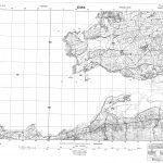 IRL-GSGS-3906-05-11-SE-Fenit