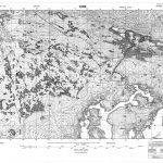 IRL-GSGS-3906-05-23-NE-Roundstone