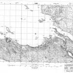 IRL-GSGS-3906-05-25-NE-Tully-Cross