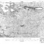 IRL-GSGS-3906-05-25-SE-Clifden