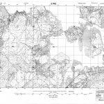 IRL-GSGS-3906-05-29-NE-Doogort