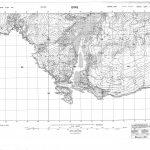IRL-GSGS-3906-05-29-SE-Achill-Sound