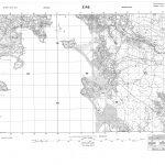 IRL-GSGS-3906-05-31-NE-Bunnahowen