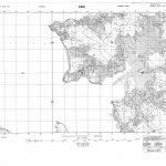 IRL-GSGS-3906-05-31-SE-Gweesalia