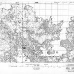 IRL-GSGS-3906-05-33-SE-Belmullet