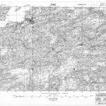 IRL-GSGS-3906-08-03-NE-Bantry