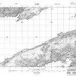 IRL-GSGS-3906-08-03-NW-Durrus