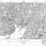 IRL-GSGS-3906-08-03-SE-Ballydehob