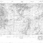 IRL-GSGS-3906-08-05-NE-Gougane-Barra