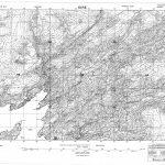 IRL-GSGS-3906-08-05-SE-Kealkill