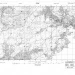 IRL-GSGS-3906-08-05-SW-Glengarriff-2 - Copy