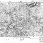 IRL-GSGS-3906-08-07-SE-Kilgarvan