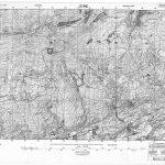 IRL-GSGS-3906-08-07-SW-Kenmare