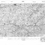 IRL-GSGS-3906-08-09-NE-Castleisland