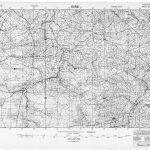 IRL-GSGS-3906-08-11-NE-Knocknagashel