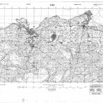 IRL-GSGS-3906-08-13-NE-Tarbert