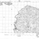 IRL-GSGS-3906-08-13-NW-Ballybunnion