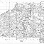 IRL-GSGS-3906-08-13-SW-Ballyduff