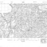 IRL-GSGS-3906-08-15-NE-Cooraclare