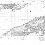 IRL-GSGS-3906-08-19-NW-Kilronan