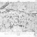 IRL-GSGS-3906-08-23-NW-Recess