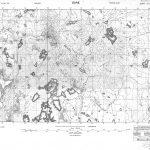 IRL-GSGS-3906-08-23-SE-Kinvarra