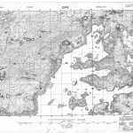 IRL-GSGS-3906-08-23-SW-Kilkieran