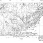 IRL-GSGS-3906-08-25-NE-Toormakeady
