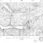 IRL-GSGS-3906-08-25-NW-Leenaun