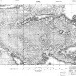 IRL-GSGS-3906-08-25-SE-Cornamona