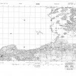 IRL-GSGS-3906-08-27-SE-Carrowkennedy