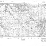 IRL-GSGS-3906-08-29-NE-Coolnabinnia