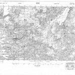 IRL-GSGS-3906-08-29-SW-Mallaranny
