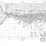 IRL-GSGS-3906-08-31-NE-Corvoley