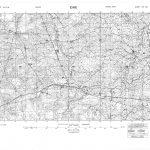IRL-GSGS-3906-11-09-SW-Rathmore