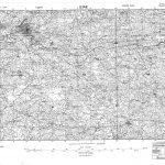 IRL-GSGS-3906-11-17-NW-Ennistimon