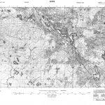 IRL-GSGS-3906-11-23-SW-Moycullen