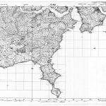 IRL-GSGS-3906-14-03-NE+SE-Ballinspittle