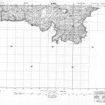 IRL-GSGS-3906-14-03-SW-Butlerstown