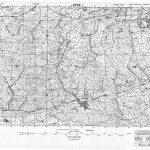 IRL-GSGS-3906-14-05-NE-Ballinhassig