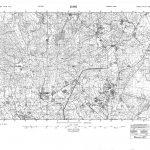 IRL-GSGS-3906-14-15-NE-Castleconnell