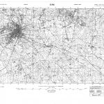 IRL-GSGS-3906-14-15-SE-Limerick-City