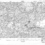 IRL-GSGS-3906-14-17-NE-Scarriff